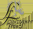Lipizzanerfranzl